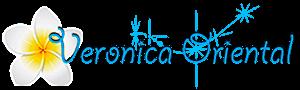 Sitio de la Bailarina Veronica donde podremos ver sus próximas actuaciones, clases e información relacionada con el mundo de la danza oriental